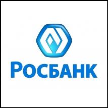 русфинанс кредит нижний новгород отзывы киа рио в тольятти в кредит