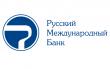 Русский Международный Банк Проблемы