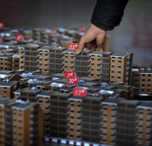 Рынок ипотеки в России