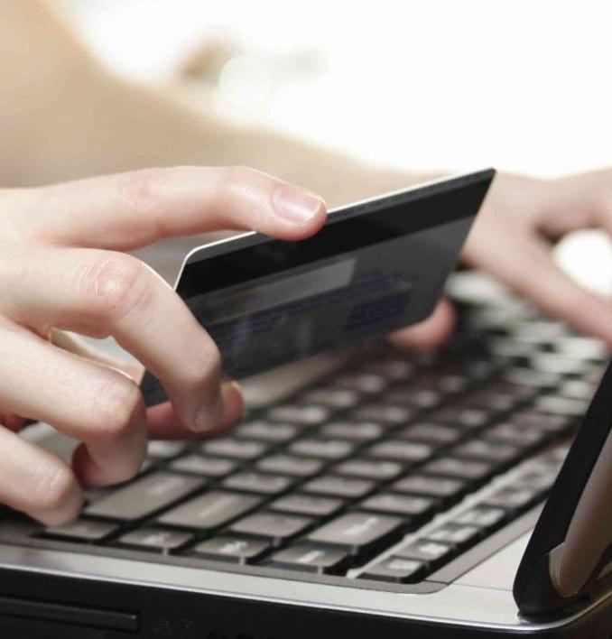 Фиктивные Банки МФО Интернет