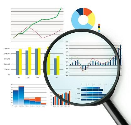 Анализ банковской отчетности
