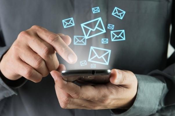 СМС-рассылка нано-финанс