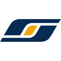 Сургутнефтегазбанк отзывы