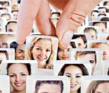 Купить прокси socks5 рабочие для Add url in Google Почему не удается спарсить сайт с прокси? Toster ru socks5 для накрутки голосов в вк- рабочие прокси socks5 россия для парсинга google