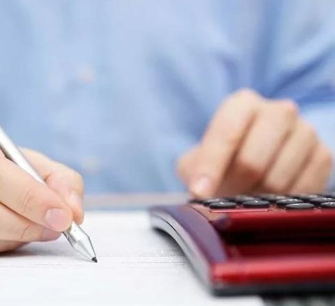 Долг в МФО или налог в ИФНС