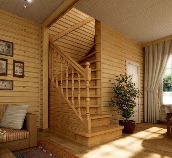 Деревянный Дом Ипотека Субсидии