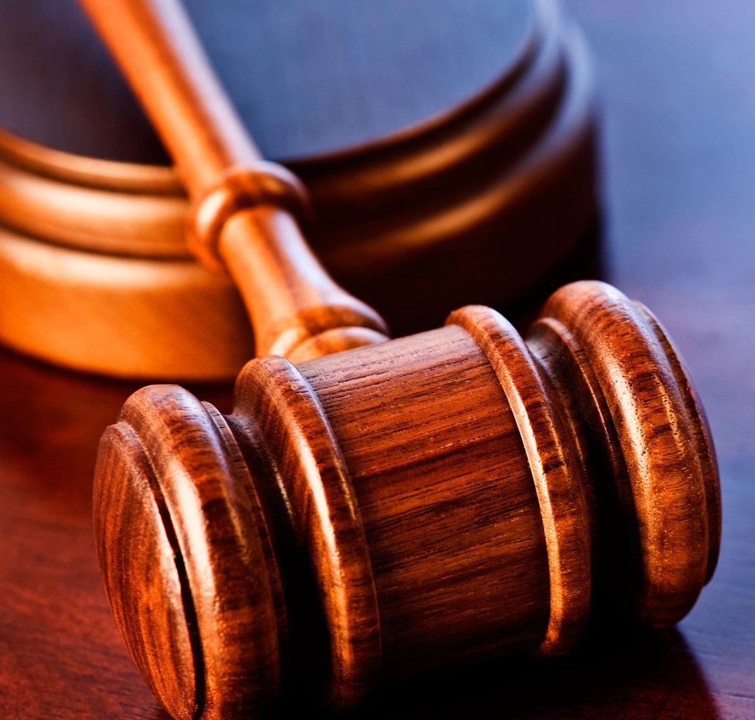 Суд по кредитам отзывы арест счетов судебными приставами в сбербанке