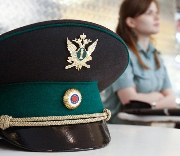ФССП Коллекторы долг