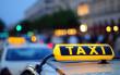 taxi700