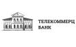 Телекоммерц Банк Отзыв Лицензии