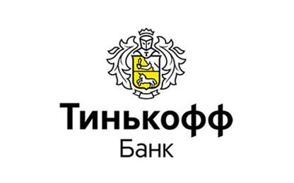 tinkoff-bank