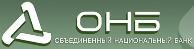 Банк ОНБ отозвали лицензию