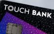 Touch Bank Закрывается