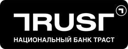 Банк TRUST