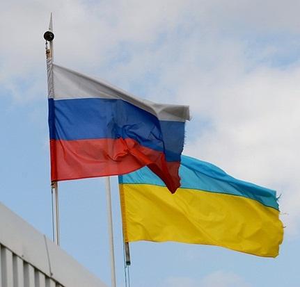 Санкции Украины против Сбербанка