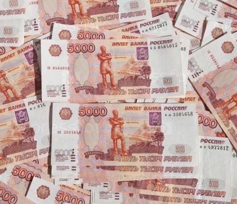 Украли деньги из банкомата Пермь