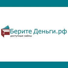Партнёры альфа банка без комиссии банкоматы нижний новгород на снятие
