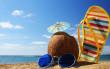vacations_01