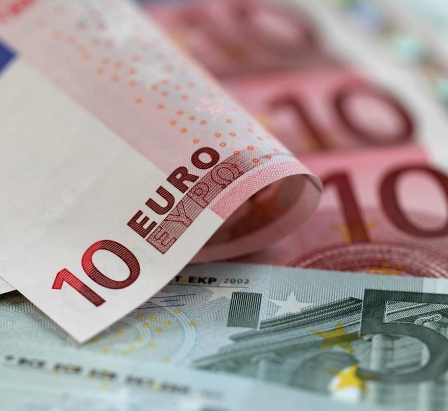 Валютный Вклад в Банке