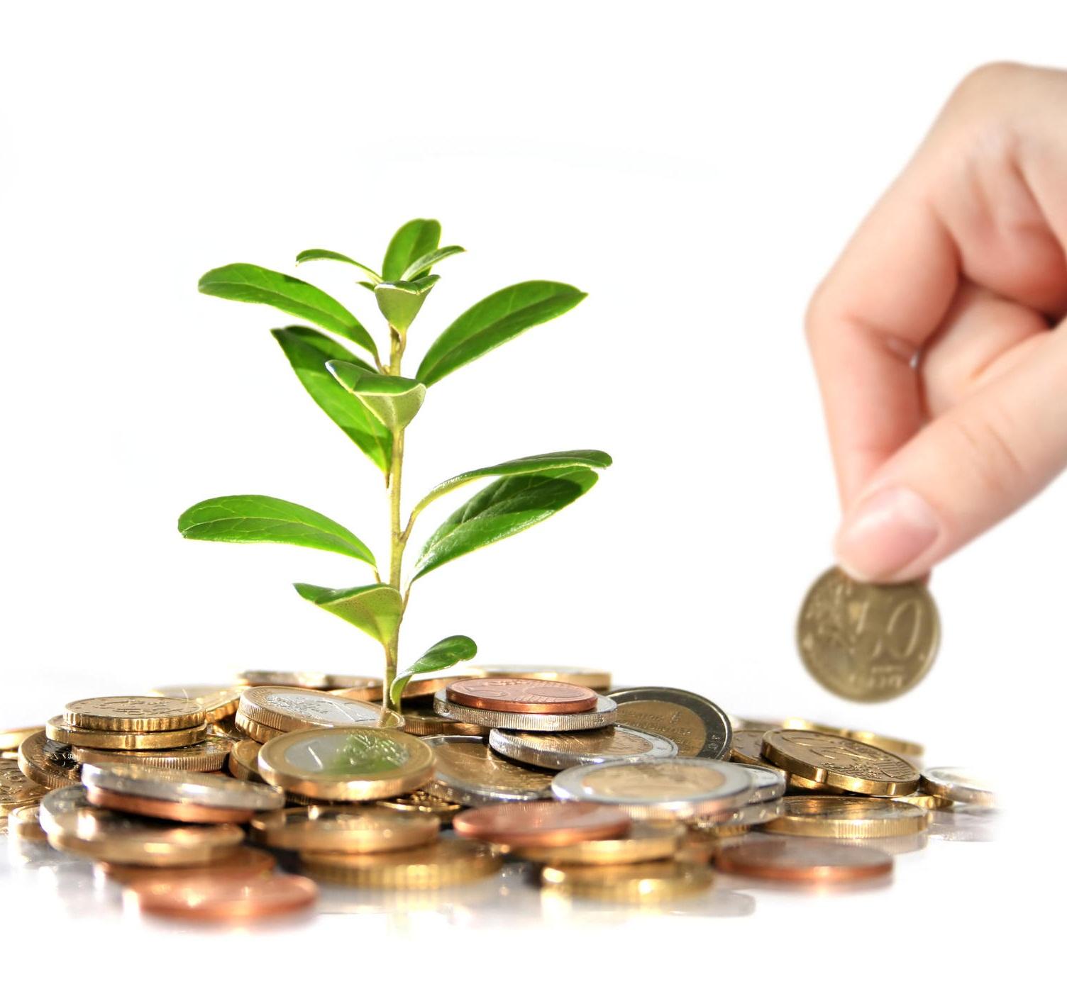Вклад Банк Инвестиции МФО