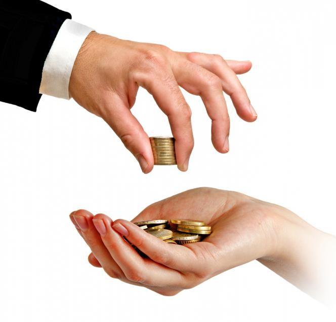 Закон о p2p-кредитовании