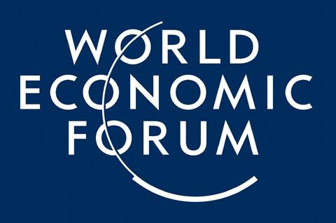 world-economic-forum_1