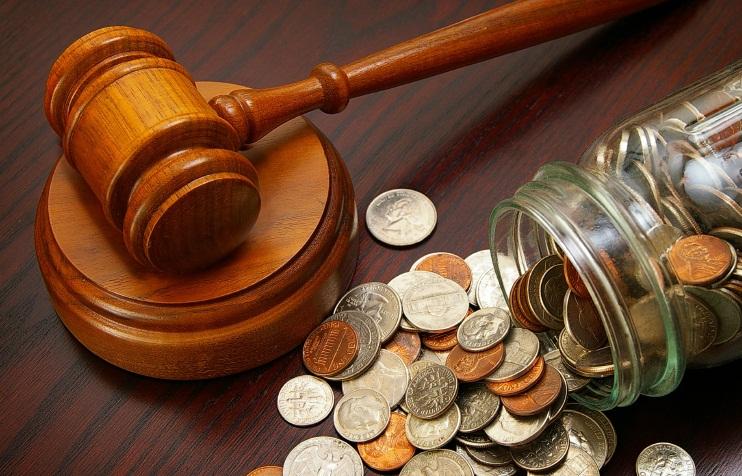 Возврат долгов по новому закону