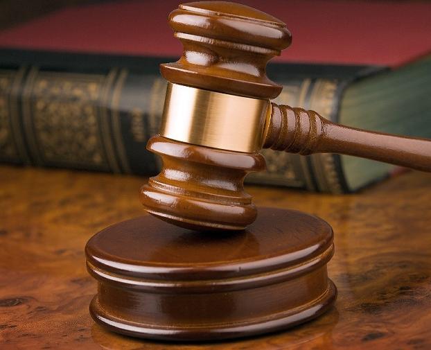 Подаст ли банк в суд