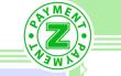 z payment отзывы