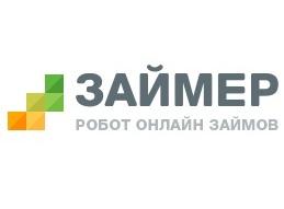 купить автомобиль в белоруссии в кредит