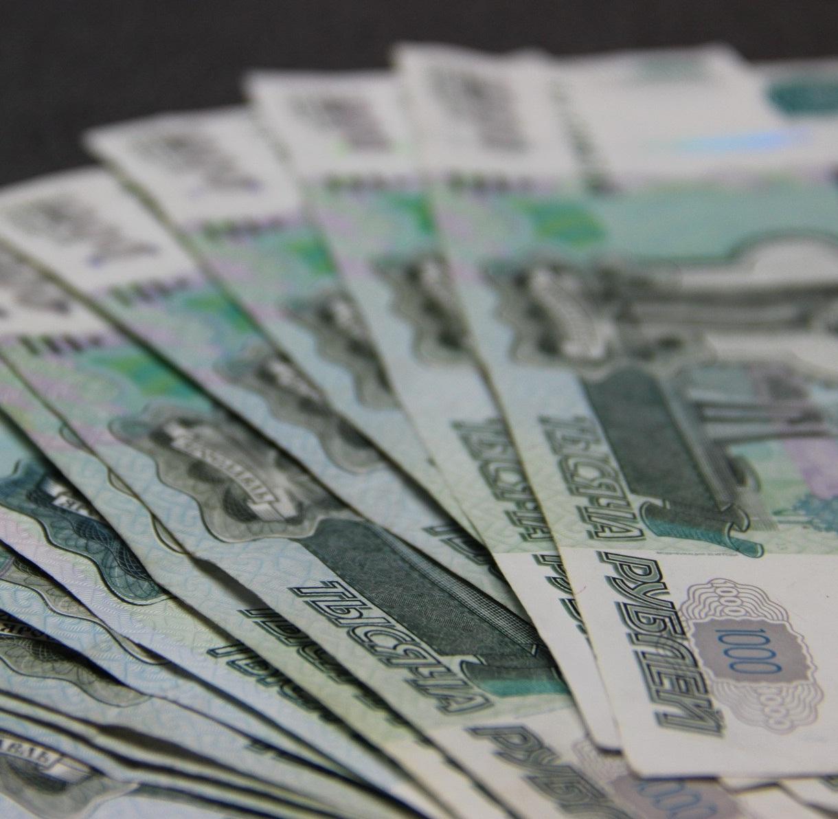 займ с просроченными кредитами