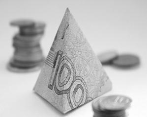 сберплан кредитная пирамида
