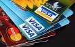 Заработок на кредитных картах