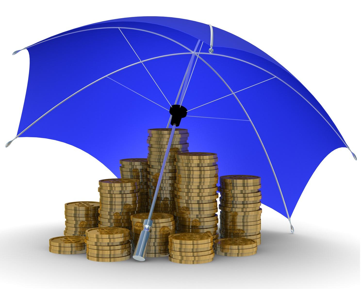 Защита сбережений пайщиков КПК