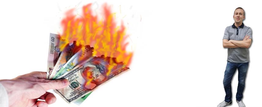 zhukov-bankrotstvo
