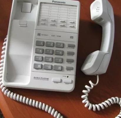 Звонки на работу о долге